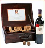 Ship Wine Gifts to Multiple Shipping Address