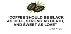 Coffee Mug Quote 5