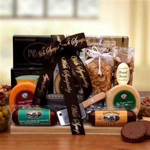 Sympathy Gift Baskets Shop by Occasion