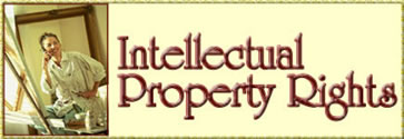 Creative Property Rights