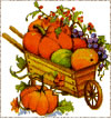 Thanksgiving Gifts and Thanksgiving Gift Baskets