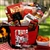 The Master Griller BBQ Gift Chest - Barbeque Gift