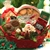 Santa's Gourmet Gift Basket - A Ho-ho-whole lot of sweets just for you!