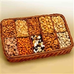Snackers Celebration Tray - Get the celebration started with these snacks!