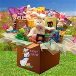 Family Fun Easter Care Package - Easter for the Whole Family!