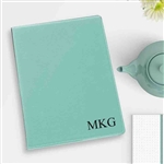Personalized Portfolio in Mint