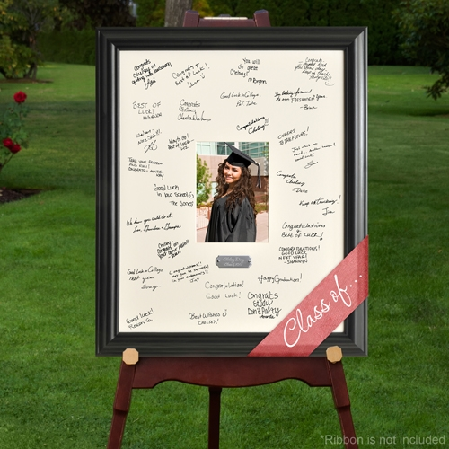 Celebrations Signature Frame for Different Occasions