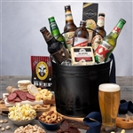 6 Beers From Around the World