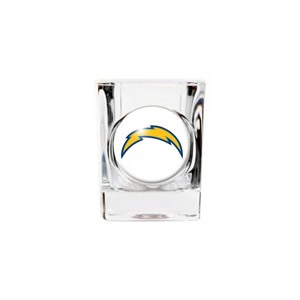 San Diego Chargers Personalized...
